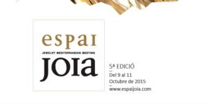 La experiencia de Sisma Láser España en EspaiJoia 2015