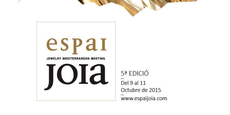 espaijoya-2015-00-portada-806x403
