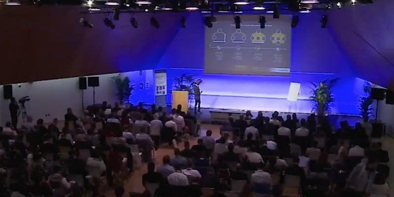 maquinas-laser-sisma-conferencia-800x400