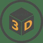Aplicaciones de Fabricación Aditiva Metales 3D | Joyería