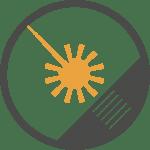 Aplicaciones de Soldadura por Láser | Joyería
