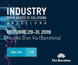 banner_300x250_es-300x250-industry-2019