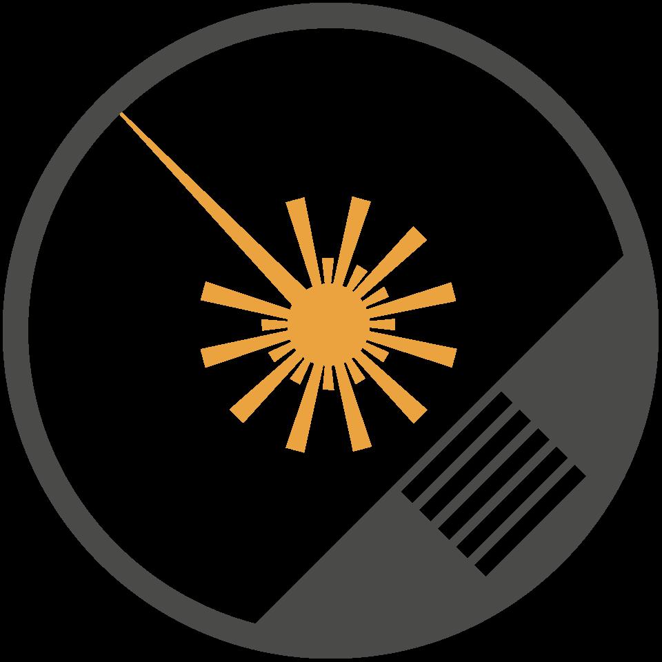 soldadura-laser