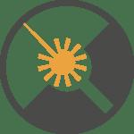 Aplicaciones de Corte Láser | Joyería