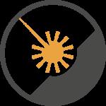 Aplicaciones de Grabado por Láser | Joyería
