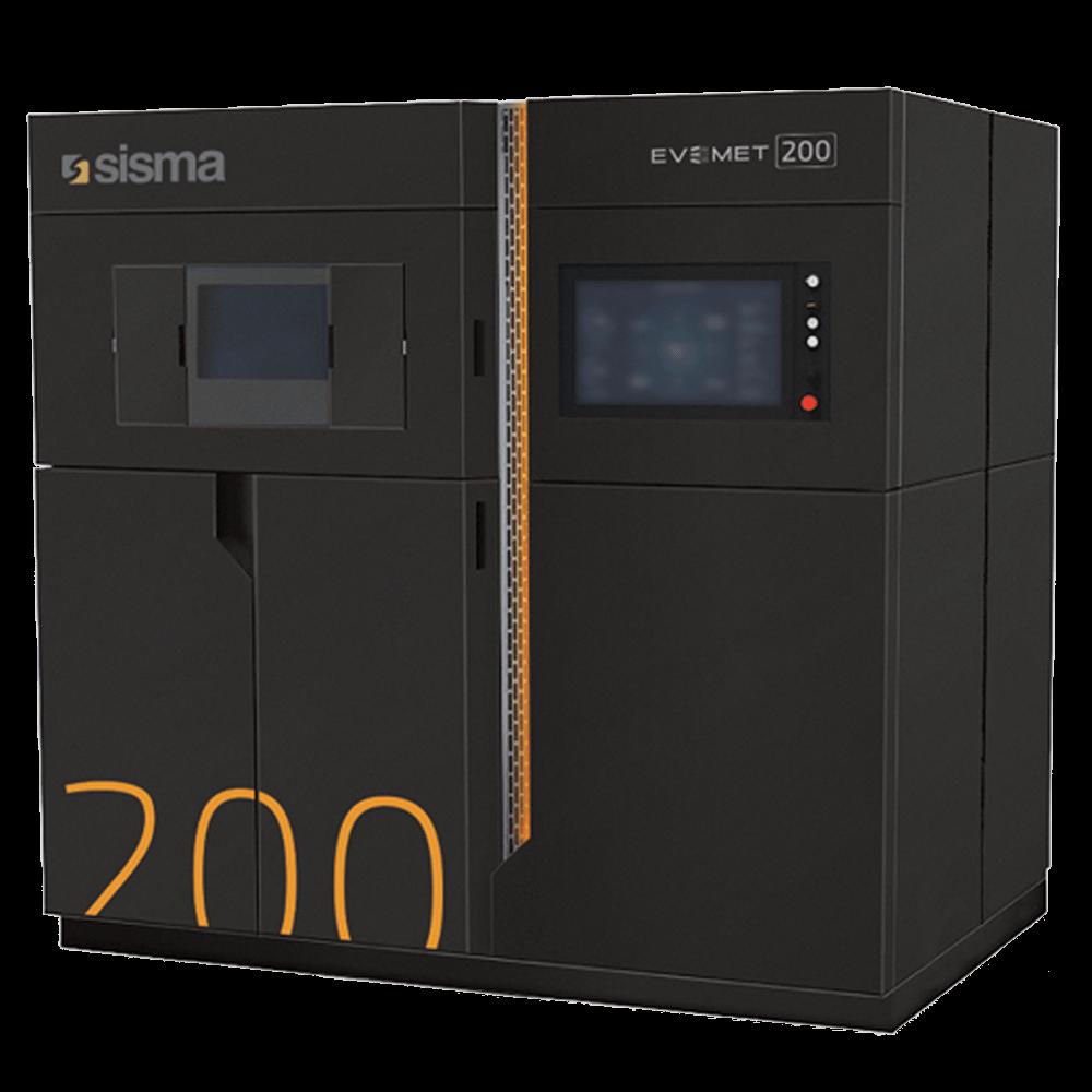 evemet200-impresora-3d