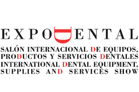 expodental-logo