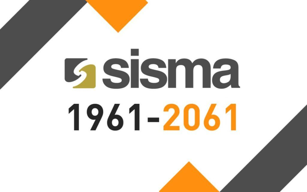 sisma-1061-2061