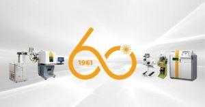 Sisma, nuestros primeros 60 años, contigo.