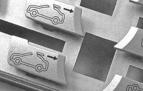 botonera-coche-marcado-laser