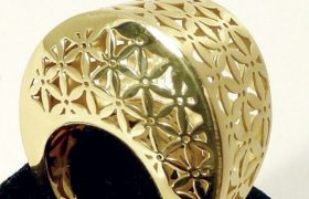 corte-laser-anillo-oro
