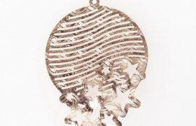 corte-laser-joya-medalla