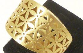 corte-por-laser-anillo-oro