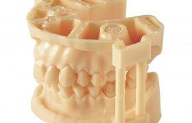 fabricacion-aditiva-resina-lpd-dentadura
