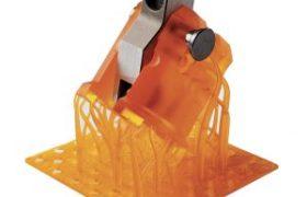 impresion-3d-laser-pieza-1