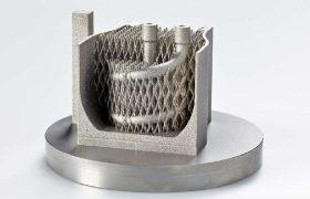 maqueta-conductos-fabricacion-aditiva-laser