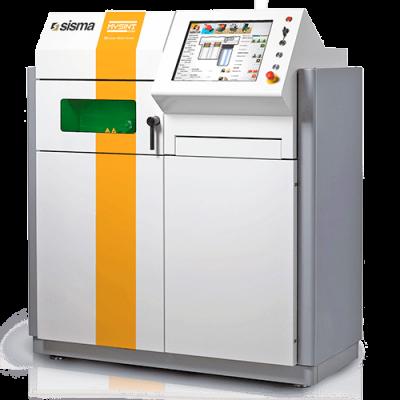 maquina-fabricacion-aditiva-my-sint