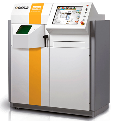 maquina-laser-fabricacion-aditiva-mysint100