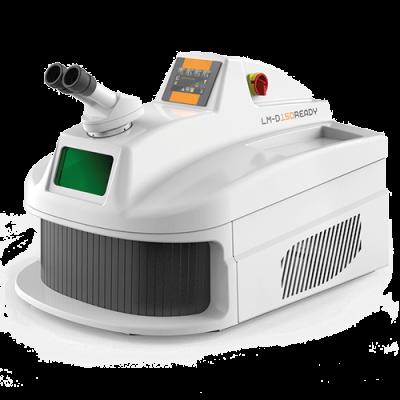 maquina-laser-soldadura-lm-ready
