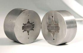 molde-placa-sheriff-grabado-laser