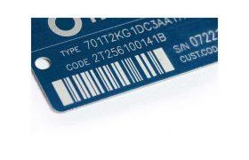 placa-metal-pequena-marcado-laser