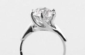 soldadura-laser-anillo-plata-joyeria