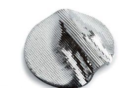 superficie-cubica-abstracta-fabricacion-aditiva-laser